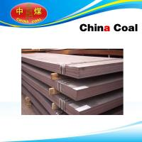 Cheap Steel Plate for sale