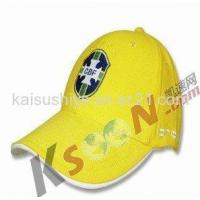 Cheap Promotional Baseball Sports Cap for sale
