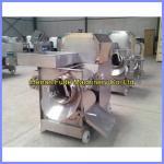 Cheap surimiprocessing machine,Fish meat bone separator,Fish meat washing machine for sale
