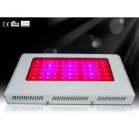 Cheap 55*3W Chipled Aquarium Lights for Reef and Marine Fish Growth for sale