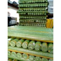 Cheap hdpe ldpe sheets for sale