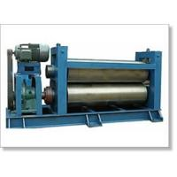 Cheap Flattening Machine for sale