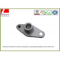 Buy cheap High Quality Excellent Aluminum precision die casting auto part from wholesalers