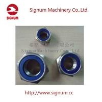 Cheap Factory Hot Sales Railway Lock Nut wholesale