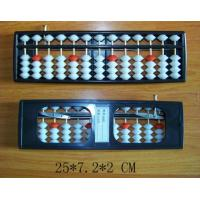 Cheap 13 Digit Student Abacus for sale