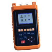 Cheap Simple and Cheap RY-E1100 2M Tester/China origin for sale