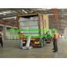 Buy cheap Bulk bag transport Flexible pp bag bulk container liners for 20' 40' feet from wholesalers