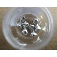 Buy cheap tungsten dumbell for fly fishing from wholesalers