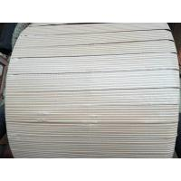 China PC Strand(High Strength Low Relaxation PC Strand) for bridges,highway,airport,buildings etc on sale
