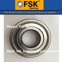 Cheap Shield Bearings SKF 6300ZZ Deep Groove Ball Bearing Industrial Ball Bearings for sale
