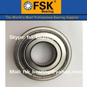 Cheap Shield Bearings SKF 6300ZZ Deep Groove Ball Bearing Industrial Ball Bearings for sale