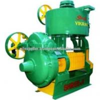 Cheap universe palm kernel oil expeller best quality oil machine oil extraction company for sale