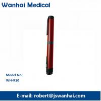 Cheap High quality Insulin Pen Injector work with 3ML cartridge for india market for sale