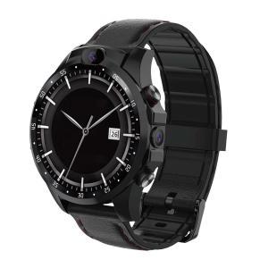 "Cheap GPS Navigation 800mAh 1.6"" Sport Touchscreen Smartwatch for sale"