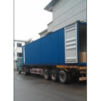 Quality Freight agent,International freight forwarding service wholesale