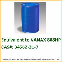 China Top1 supplier of VANAX 808HP,CAS: 34562-31-7,3,5-Diethyl-1,2-Dihydro-1-Ph-2-Propylpyridine on sale