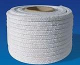 Buy cheap Ceramic fiber packing from wholesalers