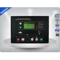Cheap Integrating Digital Generator Auto Start Controller Licence - free PC software for sale