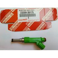 Buy cheap Fuel Injector Assy For Toyota Highlander 2.7 3.5 23209-39175 from wholesalers