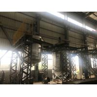 Cheap Fully Automatic Detergent Powder Production Line For Chemical Industry for sale