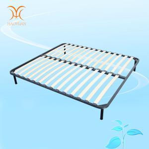 China Modern Living Furniture Slat Bed Base on sale