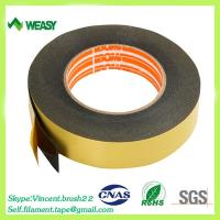 Cheap double sided foam tape for sale