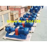 Cheap Chemical Industrial Pump for sale