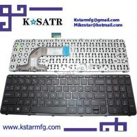 Cheap FOR HP CQ61 LAPTOP KEYBOARD REPLACEMENT for sale