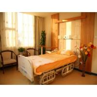 Cheap Hospital Linen for sale