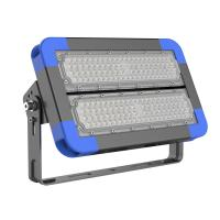 Buy cheap IP66 waterproof 600W CE ROHS TUV SAA FCC led module tunnel light led flood light from wholesalers