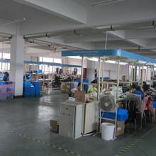 Nanchang RuiWor Technology Co., LTD.