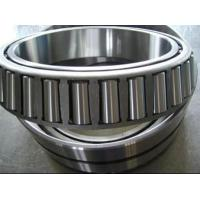 Cheap TIMKEN L281148 Tapered Roller Bearing for sale