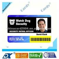 Employee Attendance Card Images Of