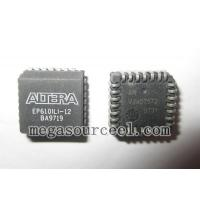 Cheap EP610ILI-12  Altera Corporation - The Altera Classic device family offers a solution to high-speed, lowpower logic integ for sale