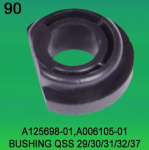 Cheap 125698-01,A006105-01 BUSHING FOR NORITSU qss2901,3001,3101,3201,3701 minilab for sale