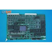 Cheap smt parts JUKI750 760 MATCHING PWB ASM Board E86317210A0 for sale