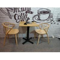 Cheap Dining Table legs Cast Iron Table base Cross Base Powder Coat Airport Table Base for sale
