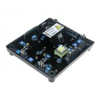 Cheap Brushless Stamford Automatic Voltage Regulator AVR MX341 Two Phase for sale