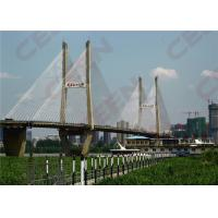 Cheap Synchronous Lifting System bearing replacement of repair works Second Wuhan Yangtze River Bridge for sale