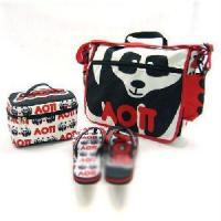 Cheap Fashion Travel Bag Set (SK-033) for sale