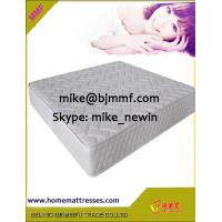 Cheap double mattress for sale