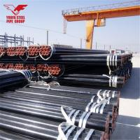 Quality China ERW Sprinkler Fire Protection Fighting steel pipe UL FM Certificate wholesale