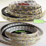 Cheap rgb led strip digital 50 50 rgb led strip 5050 flexible waterproof rgb led strip 24v for sale