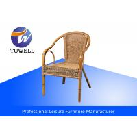 Bedroom Furniture Wicker Bedroom Furniture Wicker For Sale