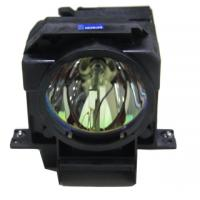 Cheap PD528W projector lamp & EC.J4800.001 replacement lamp for sale
