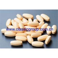 China Male Multivitamin Capsule Tablet softgel Wholesale oem Private Label on sale