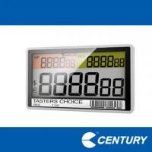 Cheap Electronic Shelf Label (ESL) for sale
