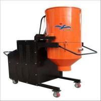 Cheap 380V Industrial Vacuum Cleaner (IVC380) for sale