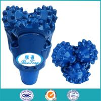 Cheap 6 inch tricone bit mill tooth bit,water well tricone bit,tricone drill bit for sale