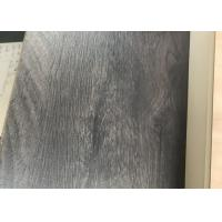 Cheap 1.22m*2.44m Wood Grain Melamine Boards Office Furniture Chipboard MFC Boards for sale